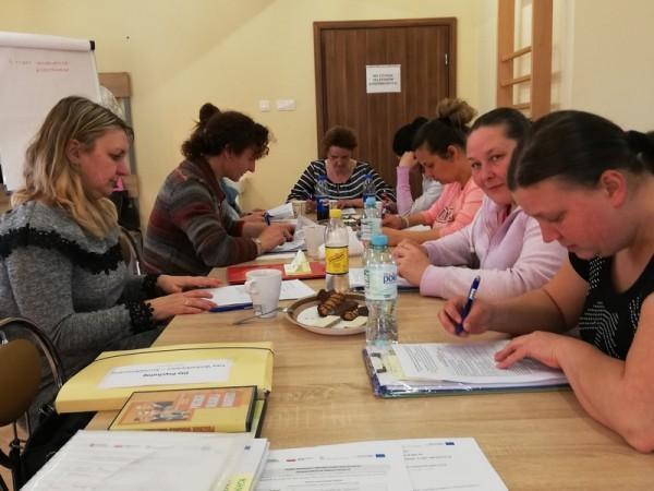 Koncept Edukacja Olsztyn